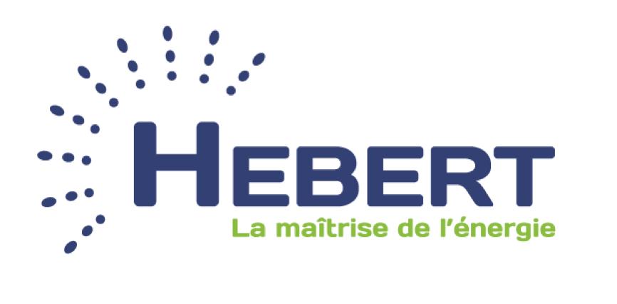 Formation «Conduire les entretiens annuels et professionnels» pour la Société Hebert